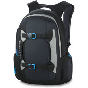 5 best electric skateboard backpacks for carrying your board e